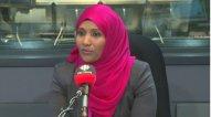 Kanada jurnalisti Somalidə terror aktı zamanı həlak olub