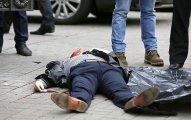 Rusiyada öldürülən azərbaycanlı gəncin adı məlum olub