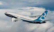 """Azərbaycan """"Boeing 737 MAX-8″ təyyarələrin alqısı üzrə sazişə dəyişikliklər edir"""