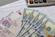 Dolların avqustun 29-na olan məzənnəsi açıqlanıb