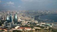 Bakı israillilərin ən çox səfər etdiyi 10 şəhər siyahısında yer alıb