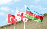 Bakıda Azərbaycan, Türkiyə və Gürcüstanın birgə hərbi təlimi başlayıb