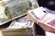 Gürcüstanda dollar yenidən bahalaşmağa başlayıb