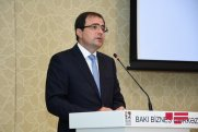 Azərbaycan indiyədək Rusiya iqtisadiyyatına 1,2 mlrd. dollar investisiya yatırıb
