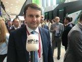Rusiyanın İqtisadi İnkişaf naziri Azərbaycana səfərə gələcək