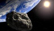 Yerin yanından iki asteroid keçəcək