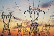 Azərbaycan son 8 ayda elektrik enerjisi ixracından 58,4 mln dollar qazanıb