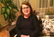 Xalq artisti Ofeliya Sənaninin hazırkı durumu açıqlanıb