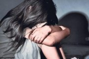 Beyləqanda ŞOK OLAY - 18 yaşlı qızı döyüb yol kənarına atdılar