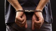 Sumqayıtda 47 yaşlı kişini öldürüb qaçan sürücü tutuldu