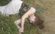 Bakıda gəlin və anasının öldürüldüyü dəhşətli qətlin - DETALLARI