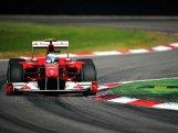 Bu gündən Formula 1 Azərbaycan Qran Prisinin biletlərinin satışına başlanılır