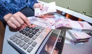 Azərbaycanda kredit yarmarkaları keçiriləcək