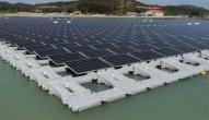 Külək enerjisinə qoyulan investisiyalar 1 trilyon dollara çatacaq