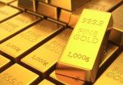 ARDNF-in qızıl ehtiyatları 100 tonu ötüb