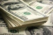 Dolların oktyabrın 28-nə olan məzənnəsi açıqlanıb