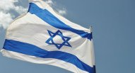 İsrailin Bakıdakı səfirliyi işini bərpa edib