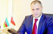 Qondarma erməni soyqırımının tanınması ədalətsizlikdir