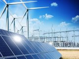 İran alternativ enerji ehtiyatlarını artırır - 19 yeni stansiya açılacaq