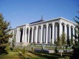 Türkmənistan parlamentinin nümayəndə heyəti Azərbaycana gəlir