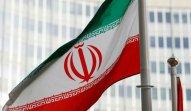 İran uranın zənginləşdirilməsinin həcmini artırıb