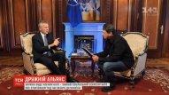 """""""Ukrayna NATO-ya üzv olacaq"""" – Stoltenberq"""