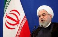 İran nüvə sazişi ilə bağlı öhdəliklərin imtinası istiqamətində 4-cü addımı atacaq