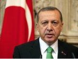 """Ərdoğan Türkiyə ordusunun """"Barış bulağı"""" hərəkatında itkilərini açıqladı"""