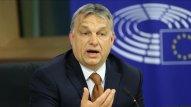 Avropa İttifaqının yeni komissarının adı açıqlanıb