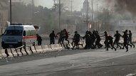 İraq kəşfiyyatı iki İŞİD liderini saxlayıb