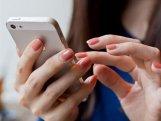 Dünya əhalisinin 50%-dən çoxu internetə çıxışa malikdir