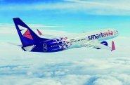 Rusiyanın daha bir şirkəti Sankt-Peterburqdan Bakıya uçuşlar həyata keçirəcək