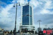 Dövlət Neft Fondu 651 min manatlıq proqram təminatı alır