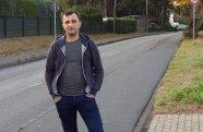Rəfail Piriyev deportasiya ediləcək