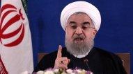 İran Prezidenti etirazçılara xəbərdarlıq edib