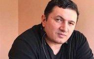 """Rusiyada """"Lotu Quli""""nin adamı saxlanılıb"""