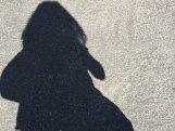 Bakıda xalasıgilə getdiyini deyən 21 yaşlı qız Rusiyada tapıldı