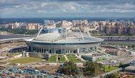 Rusiya yığması və Sankt-Peterburq AVRO-2020-dən məhrum edilə bilər