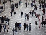 Azərbaycanda əhalinin təbii artımı azalır