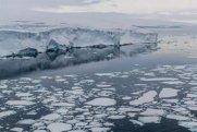Son 10 ildə Arktikada isinmə 137 ildə Yerin qalan hissəsində olduğundan çoxdur