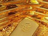 Son doqquz ildə ən çox qızıl bahalaşıb
