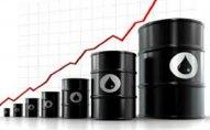 Dünya bazarında neftin qiyməti 70 dolları ötüb