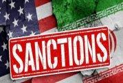 ABŞ İranın 17 şirkətinə qarşı sanksiya tətbiq edib