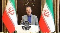 İran hakimiyyəti Ukrayna təyyarəsinin vurulduğunu hadisədən iki gün sonra bilib