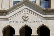 MSK baxılmadan geri qaytarılan müraciətlərin sayını açıqladı