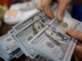 Rusiya xarici valyuta ehtiyatlarının satışına başlayıb