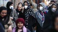İranda koronavirusdan ölənlərin sayı 1 000-ə yaxınlaşdı