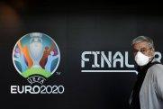 UEFA AVRO-2020-ni təxirə saldı