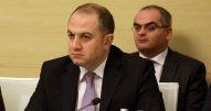 Gürcüstan hökuməti koronavirusa görə jurnalistlərə qadağa qoydu