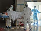 Koronavirusun aşkarlandığı ölkələrin sayı artdı